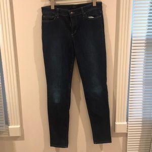 Joes Ultra Slim Fit Jeans